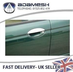 Jaguar-X-Type-Chrome-Door-Handle-Covers