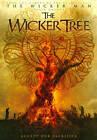 The Wicker Tree (DVD, 2012)