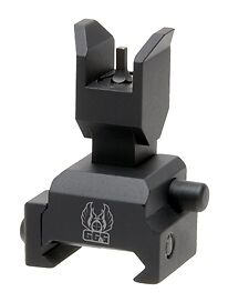 GG-amp-G-1393-Spring-Actuated-Flip-Up-Front-Sight
