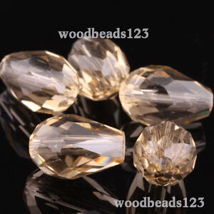 100pcs-4mm-Teardrop-5500-For-Swarovski-Crystal-Beads-Free-Shipping-Pick-Color