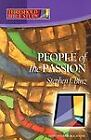 People of the Passion by Stephen J. Binz (2004, Paperback)