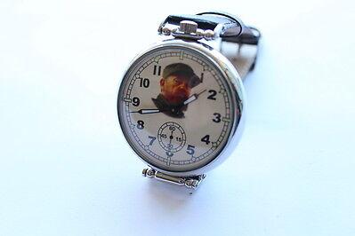 Collection watches Ukraine