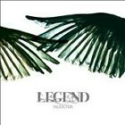 Legend - Valediction (2010)