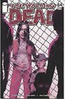The Walking Dead #34 (Jan 2007, Image)