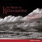 Battle Of Killiecrankie The (2007)
