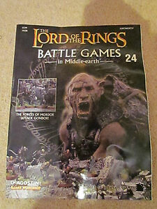 Lord-of-the-Rings-Battle-Games-in-Middle-Earth-24-The-Lands-of-Mordor