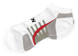 New-Balance-N454-No-Show-Socks-6-Pack