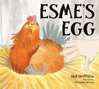 Esme's Egg by Neil Griffiths (Paperback, 2012)