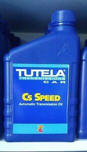 Alfa-Romeo-156-147-GT-Selenia-Selespeed-OIL-transmission-fluid-tutela-cs