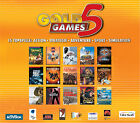 Gold Games 5 (PC, 2001)