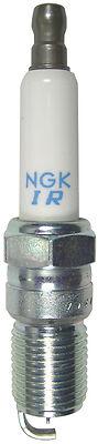 8 x NGK Laser Iridium Spark Plugs ITR4A15 5599 Chevrolet GMC Buick Pontiac