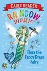 Flora the Fancy Dress Fairy by Daisy Meadows (Paperback, 2012)