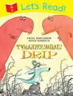 Let's Read! Tyrannosaurus Drip by Julia Donaldson (Paperback, 2013)