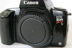 Canon-EOS-Pinhole-Lens-camera-Rebel-T4i-EF-7D-60D-50D-600D-550D-500d-1100D-lomo