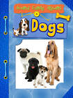 Dogs by Paul Mason (Hardback, 2013)