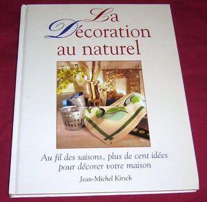 LA-DECORATION-AU-NATUREL-JEAN-MICHEL-KIRSCH
