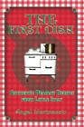 First Dish: Authentic Peasant Recipes from Little Italy by Angel Marinaccio (Paperback, 2013)