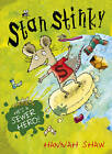 Stan Stinky by Hannah Shaw (Paperback, 2013)