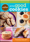 Cookies for Kids' Cancer: Just the Cookies by Gretchen Holt-Witt (Hardback, 2013)