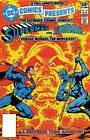 Showcase Presents DC Comics Presents  Superman Team-Ups Vol 2 by Various (Paperback, 2013)