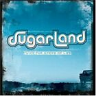 Sugarland - Twice the Speed of Life (2004)
