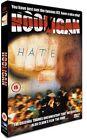 Hooligan (DVD, 2002)