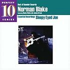 Norman Blake - Sleepy Eyed Joe (2010)