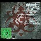 Chimaira - Infection [Digipak] The (2009)