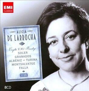Icon-Alicia-de-Larrocha-Complete-EMI-Recordings-2015