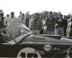 Vintage-1963-Sebring-Cobra-Phil-Hill-amp-Carroll-Shelby