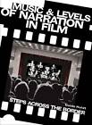 Music and Levels of Narration in Film: Steps Across the Border by Guido Heldt (Paperback, 2012)