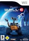 Wall·E - Der Letzte räumt die Erde auf (Nintendo Wii, 2008, DVD-Box)