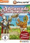 Adelantado: Siedler der Neuzeit (PC, 2012, DVD-Box)