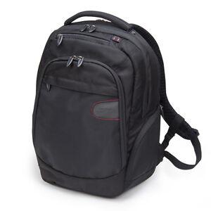 0f0f8731a58f Tutto Dicota Laptop Bag Prodotto