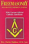 Freemasonry-Mankind-039-s-Hidden-Enemy-With-Current-Official-Catholic