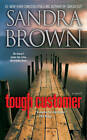 Tough Customer by Sandra Brown (Paperback / softback)