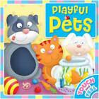 Pets by Bonnier Books Ltd (Board book, 2012)