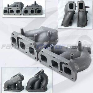 vw jetta golf vr6 2 8l 3 2l 24 valve t25 t28 twin turbo. Black Bedroom Furniture Sets. Home Design Ideas
