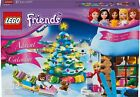 LEGO Friends Advent Calendar (3316)