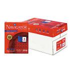 Navigator NMP113HP Printer Paper