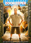 Zookeeper (DVD, 2011)