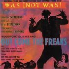 Out Come The Freaks von Was (Not Was) (2011)