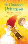 An Unusual Princess by Wu Meizhen (Paperback, 2012)