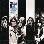 Chicken Shack - Complete Blue Horizon Sessions (2006)