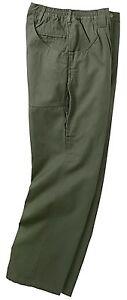Woolrich-Elite-44910-Discreet-Pants