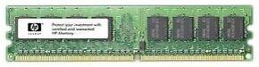 HP-fx621aa-2-GB-DDR3-SDRAM-1333-MHz-DIMM-240-pin-RAM-Module