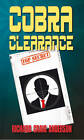 Cobra Clearance by Richard Craig Anderson (Paperback, 2013)