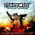 Illogicist - Unconsciousness of Living (2012)