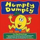 Various Artists - Humpty Dumpty [Playtime] (2003)