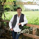 Daniel O'Donnell - Country Boy (2008)